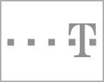 Referenz mousepad kunde logo Telekom