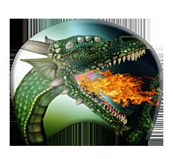 spiele gamer form mousepad